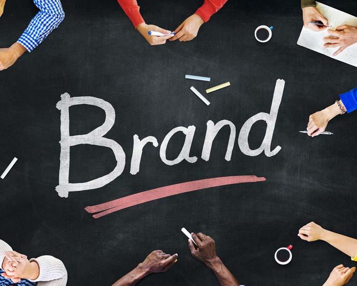 Rebrand Retail